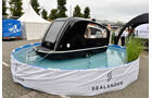 Caravan Salon 2014, Sealander
