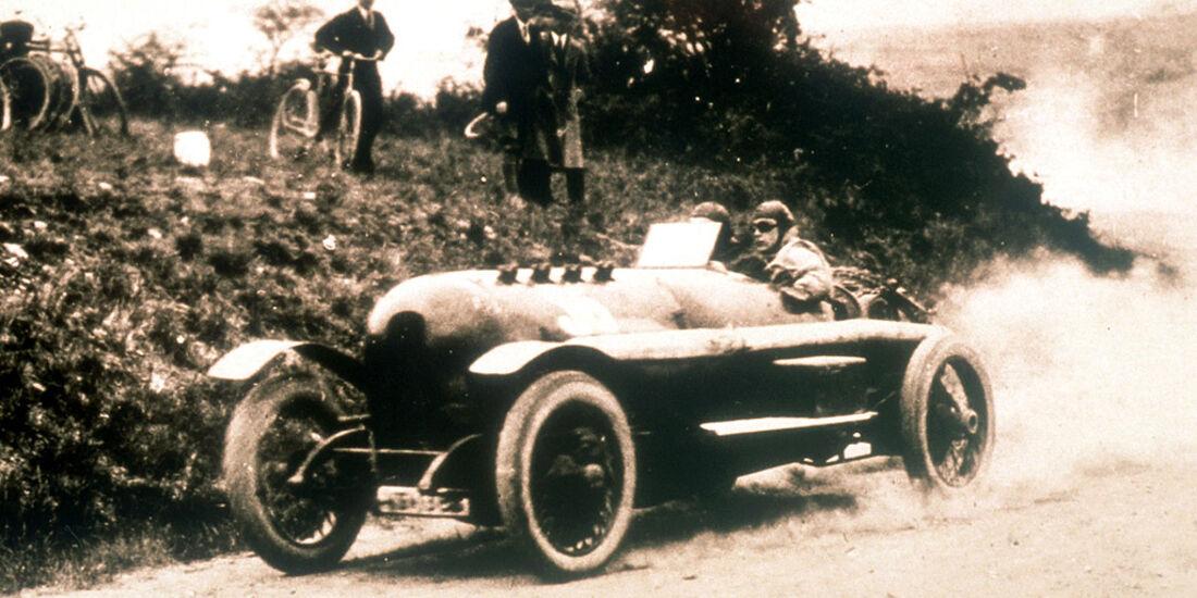 Carl Jörns 1925