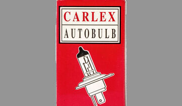 Carlex (A.T.U)