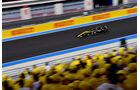 Carlos Sainz - GP Frankreich 2018