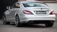 Carlsson CK 63 RS
