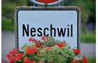 Chevrolet Camaro, Neschwil