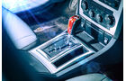 Chrysler 300 C Touring 5.7 Hemi, Schalthebel