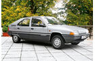 Citroën BX Leader