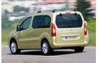 Citroën Berlingo 1.6 Multispace,