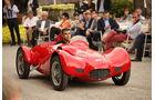 Concorso d Eleganza Villa d Este 2010, Giaur Champion 750 Motto (1953)