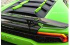 DMC Huracán Affari - Tuning - Lamborghini Huracán - Sportwagen