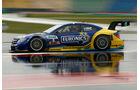 DTM 2013 Hockenheim 1, Gary Paffett