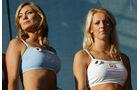DTM Girls Brünn 2004