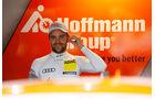 DTM Norisring 2014, Jamie Green