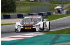 DTM - Österreich 2014 - Spielberg - Red Bull Ring - Qualifying - Marco Wittmann - BMW