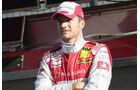 DTM Oschersleben 2010 Timo Scheider