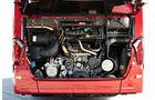 Daimler IAA Nutzfahrzeuge, Setra ComfortClass 500, S 515  HD