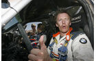 Dakar 2010 Etappe 9