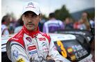 Dani Sordo WRC Rallye Deutschland 2013