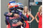 Daniel Ricciardo - Danis Bilderkiste - GP Kanada 2014