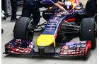 Daniel Ricciardo - Toro Rosso - Formel 1 - GP China - Shanghai - 18. April 2014