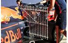 Daniel Ticktum - Red Bull - Formel 1 - Test - Barcelona - 15. Mai 2019