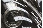 David Brown Speedback Silverstone Edition