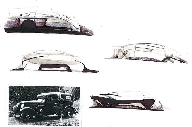 Design, FH Pforzheim, 2010, 125 Jahre