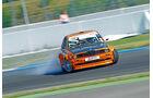 DriftChallenge, BMW E30 M3 3.0, Philip Jäger