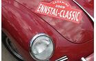 Ennstal-Classic 2009