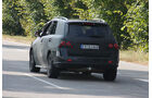 Erlk�nig Mercedes ML