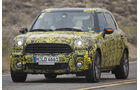 Erlk�nig Mini Countryman