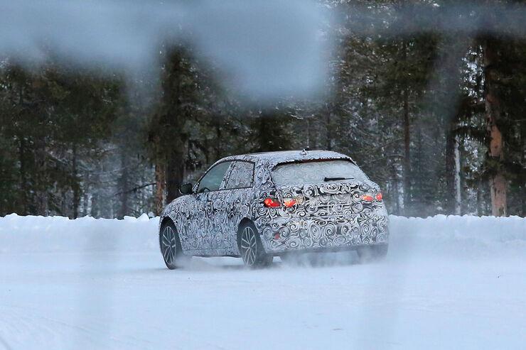 Erlkoenig-Audi-A1-fotoshowBig-c4ec6fdb-998846