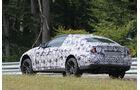 Erlkönig BMW M4