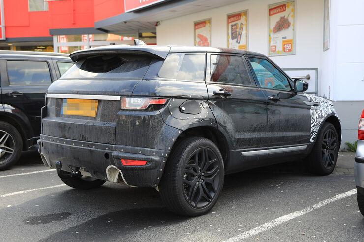 2018 - [Land Rover] Range Rover Evoque II Erlkoenig-Range-Rover-Evoque-fotoshowBig-c3ef2496-1065217
