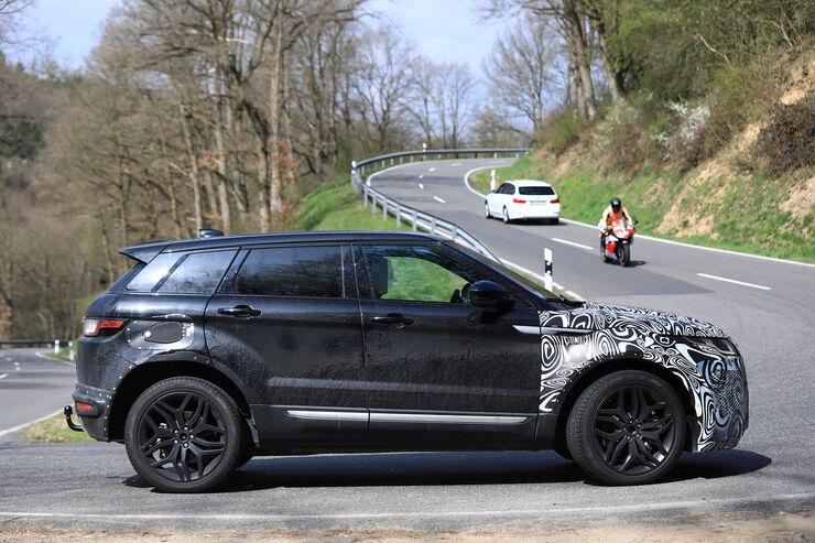2018 - [Land Rover] Range Rover Evoque II Erlkoenig-Range-Rover-Evoque-fotoshowBig-c76bb1a6-1065201