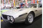 Essen Motor Show 2013, Lamborghini