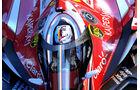 F1 Concept - Cockpitschutz - Wekoworks 2015
