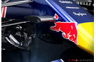 F1 Technik - Red Bull RB11 - Nase - Piola Animation - 2015