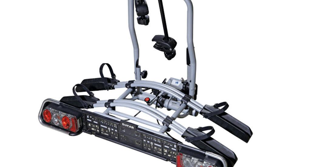 Fahrradträger, Thule Europower 915