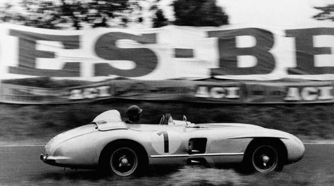 Fangio GP Schweden