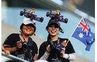 Fans GP Japan 2012