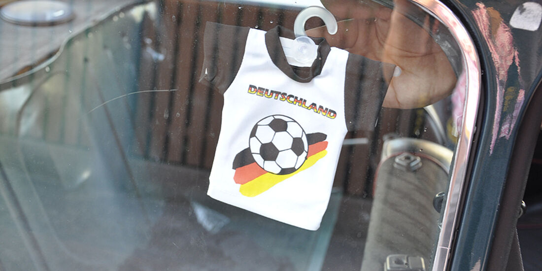 Fenster-WM-schmuck