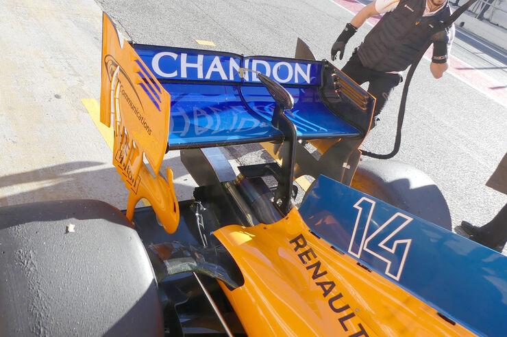 [Imagen: Fernando-Alonso-McLaren-F1-Test-Barcelon...151295.jpg]