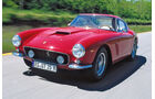 Ferrari 250 GT SWB (1959), Motor Klassik Award 2013