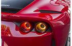 Ferrari 812 Superfast im Fahrbericht, V12, Saugmotor