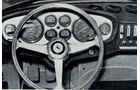 Ferrari, GTB 4, IAA 1969