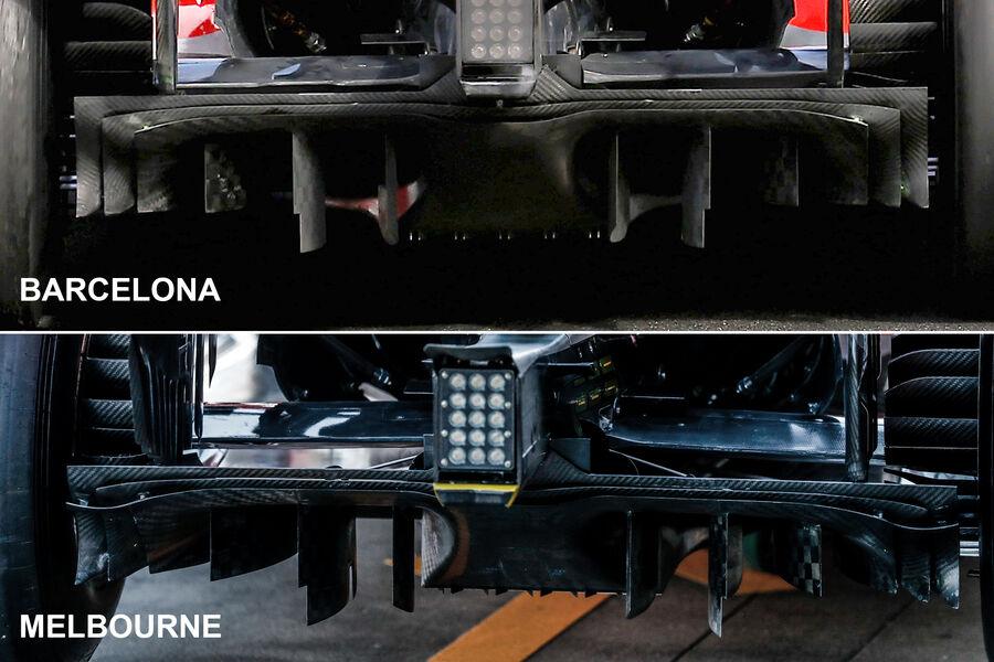 [Imagen: Ferrari-Technik-Upgrades-GP-Australien-2...155892.jpg]