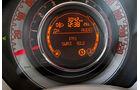 Fiat 500 1.2 8V Ecolog