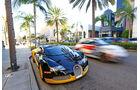 Fiat 500, Bugatti