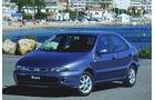 Fiat Brava, E10