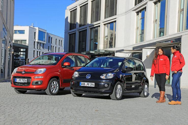 Erdgasautos als Alternative: Alle Modelle im Überblick