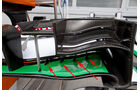 Force India - Updates - GP England/GP Deutschland