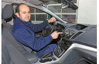 Ford C-Max 1.6 Ecoboost, Stefan Cerchez